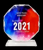 ADM-Works_trophy