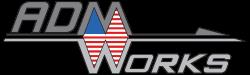 ADM Works